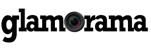 Logo Glamorama