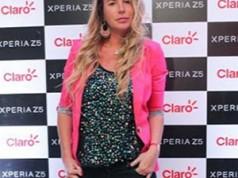 Pilar Jarpa