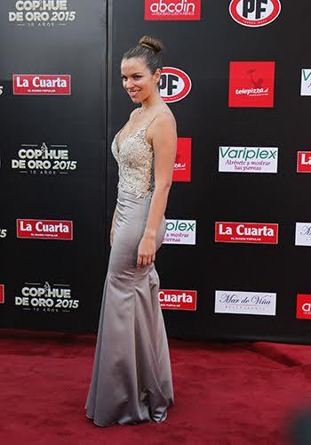 Cecilia Dian Bolocco 210