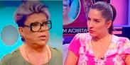 Paty-Maldonado-MAriana-Loyola