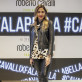 Claudia Salas mataora.