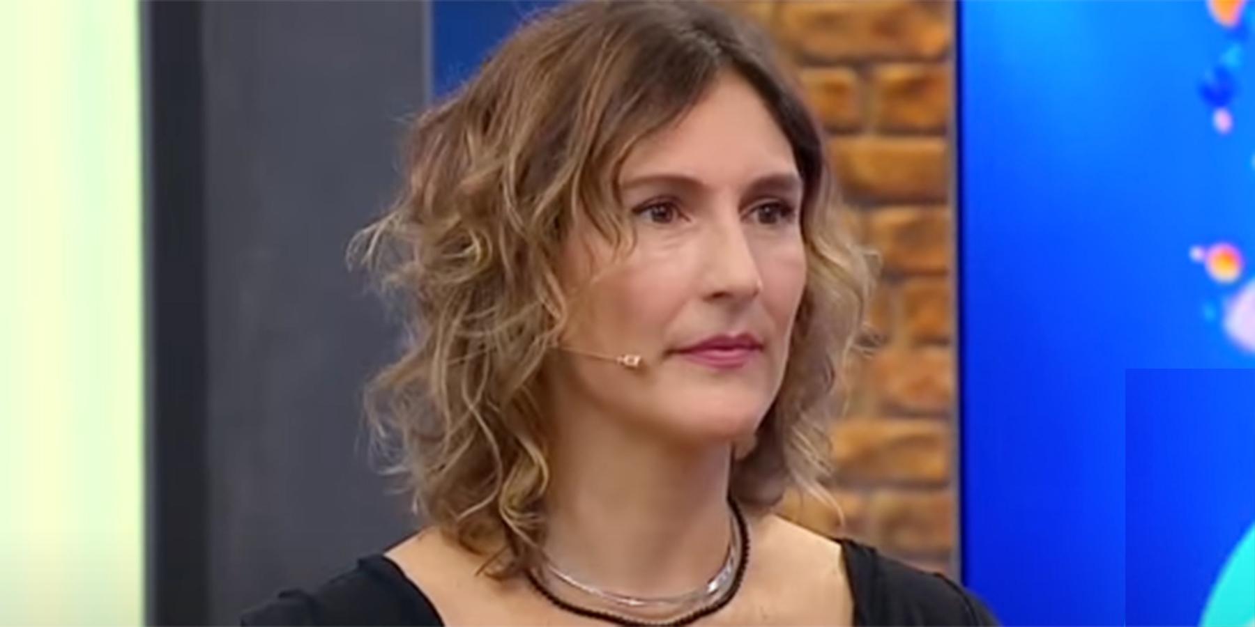 «Antes del boom de las teleseries de Sabatini se usaba mucho meter chiquilla modelo y lolo modelo… Algunos sí tenían un talento, pero era el 0,01%», recuerda Francisca Imboden