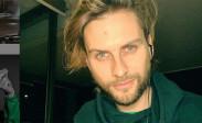 Jean Philippe Cretton rubio instagram