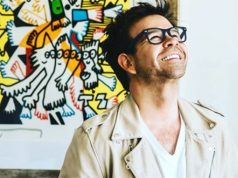 Ignacio Gutiérrez Instagram