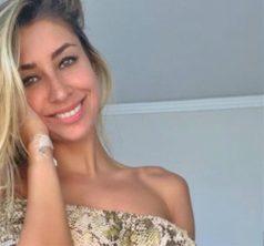 Camila Andrade Insta Vale