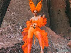 Euge Lemos fashion film 20