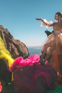 Euge Lemos fashion film 7