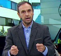 Rodrigo Sepúlveda Costanera