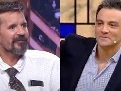 Vasco Moulian y Gonzalo Ramírez