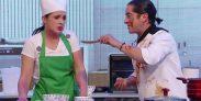 Cocinando con Odio Fernando Godoy