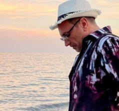 Luis Jara en Miami 14